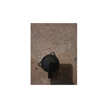 05184101AG czujnik wałka DODGE GRAND CARAVAN 3.6 B