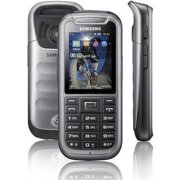Samsung C3350 Xcover 2, ODPORNY, GW