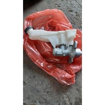 Pompa mercedes GLA A2464300202