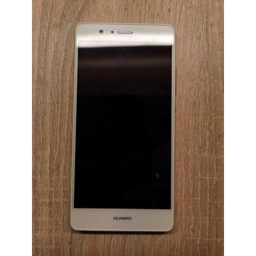 Telefon Huawei P9 Lite L21