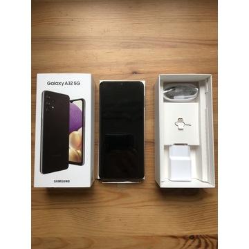 Samsung Galaxy A32 64GB 5G