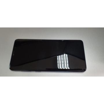 Samsung Galaxy S9 + , dual sim 64 GB