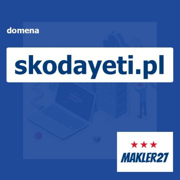 skodayeti.pl