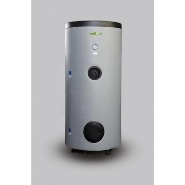 Elektromet-podgrzewacz ciepłej wody 1 węż. 300l