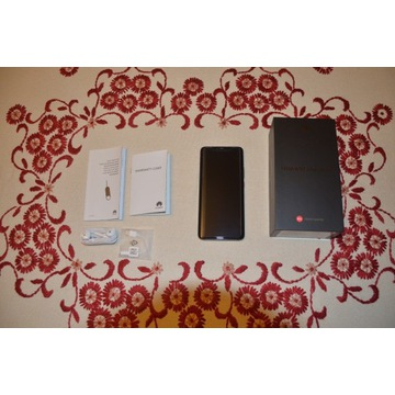 Huawei Mate 20  Pro 128G
