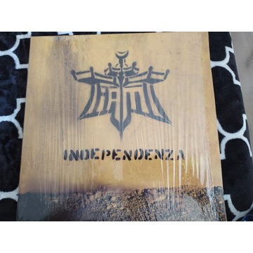 "IAM ""Independenza"""