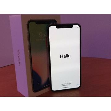 Iphone X 10 64 GB