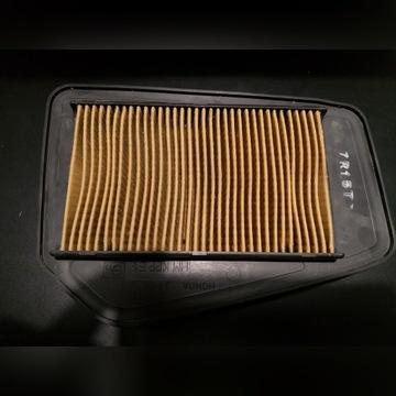 Filtr powietrza org. Honda CBR 125R