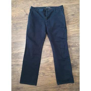 Spodnie męskie Wood stone XL