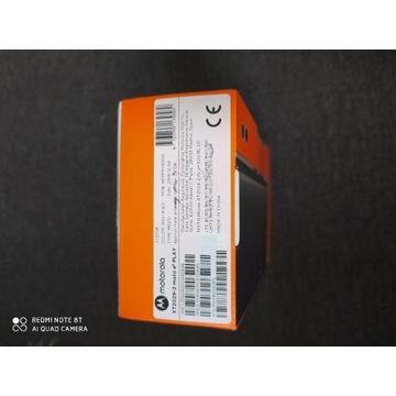 Motorola XT2029