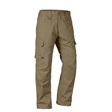 Spodnie LA Police Gear LAPG 36/36 nowe