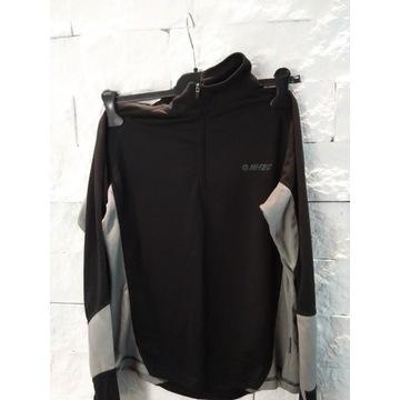 Sportowa bluzka Hi-tec L