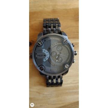 Super zegarek Diesel DZ7263