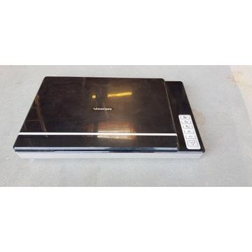 Skaner USB Medion Tevion MD90093
