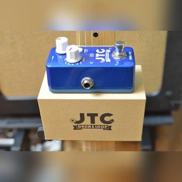 Looper z perkusją Nux NDL-2 JTC
