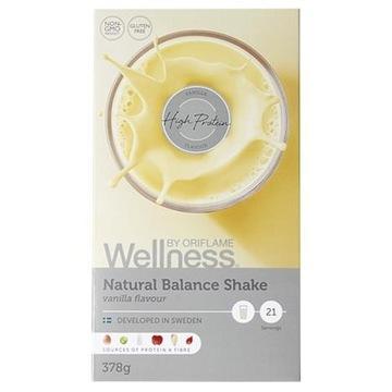 Oriflame Wellness Zupa szparagowa Oriflame