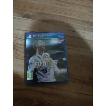 FIFA 24.99 zł 18 ps 4