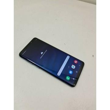 Samsung Galaxy S9+ 6/64GB Dual Coral Blue Amoled