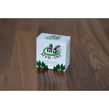 Tradycyjne mydło Aleppo z oliwy z oliwek 100%
