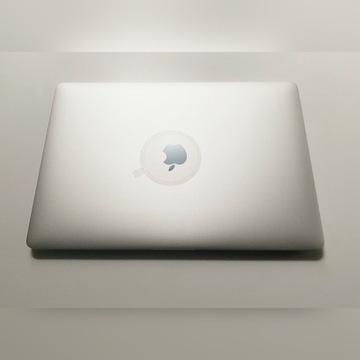 MacBook Pro, Retina, Intel Core i7, Touch Bar