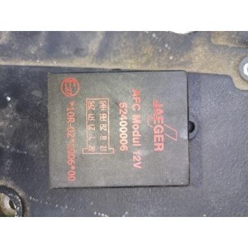 Jeager moduł haka 52400006