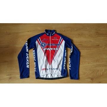 Bluza rowerowa GSG roz XL