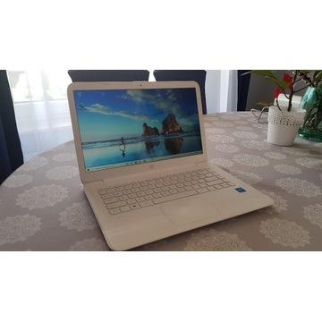 HP STREAM 14 4GB 32GB eMMC Win10 jak MacBook