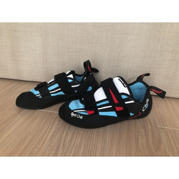 Buty wspinaczkowe Red Chili Durango VCR r. 40