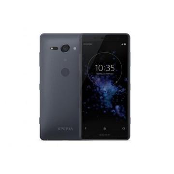 Sony Xperia XZ2 Compact Dual Sim