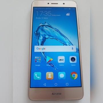 Huawei Y 7