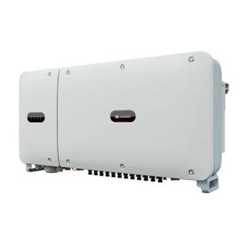 Inwerter Huawei Sun 2000 50KTL-M0