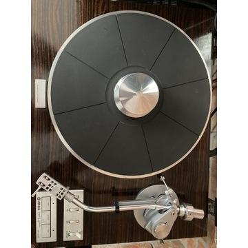Gramofon Yamaha YP- D 10