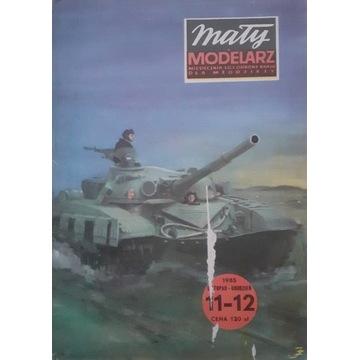 T 72.Okazja!!!