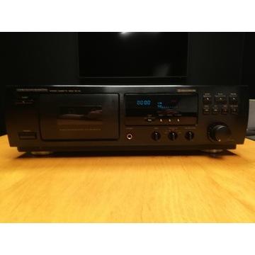 Marantz stereo cassette deck sd-53