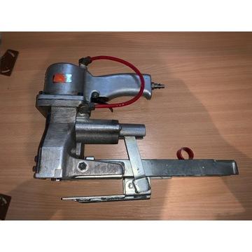 Zszywacz do kartonów  BOSTITCH pneumatyczny