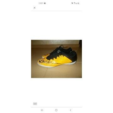Halówki Nike Elastico Finale III 44 27.5 cm