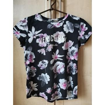 H&M bluzeczka T-shirt 158-164