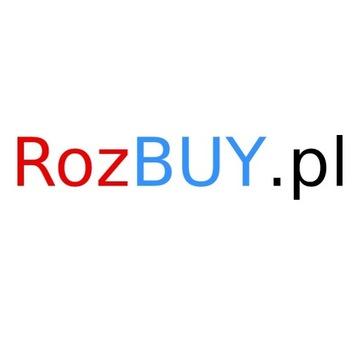 Domena rozbuy.pl sprzedażowa