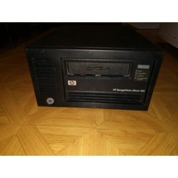 HP Storage Works Ultrium 960 BRSLA-0401-AC