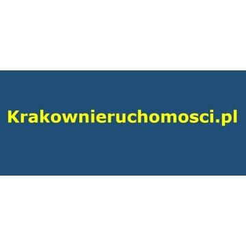 Krakownieruchomosci.pl