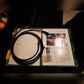 Kondo KSL - LP  1.5m.