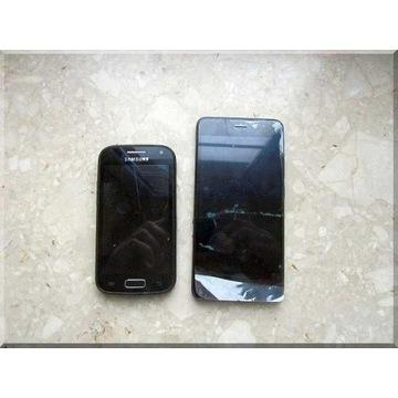 Samsung Galaxy Ace2 GT-I8160/ZTE A452 Q Blade