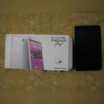 Alcatel Onetouch pop8 P320X  bateria TLp041C2