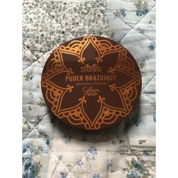 Bronzer Glamshop Mandala