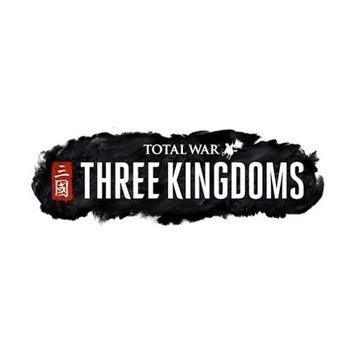 Total War Three Kingdoms+DLC