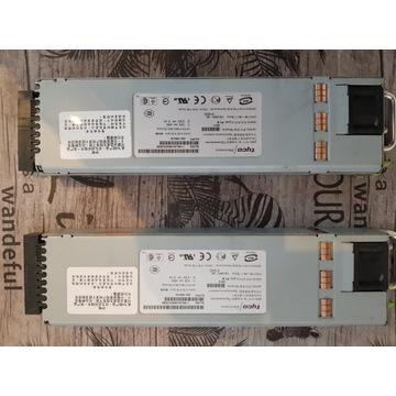 Zasilacz Tyco 550W do SUN - PN 300-1852-04