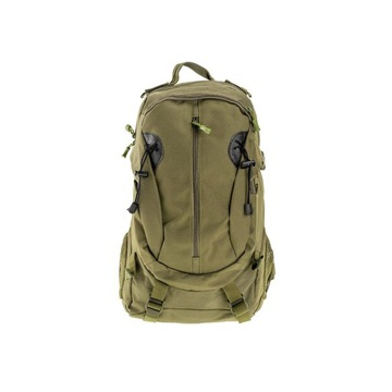 Plecak Badger Outdoor Peak 30 l Olive