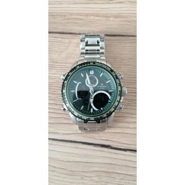 Zegarek Naviforce 9182M