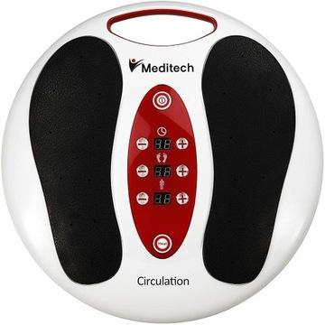 Meditech masażer A8