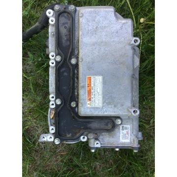 Converter Inverter Przetwornica Toyota Auris II